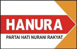 Ilustrasi, Partai Hanura
