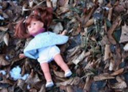 Anak Berusia 8 Tahun Jadi Korban Perkosaan Kerabatnya