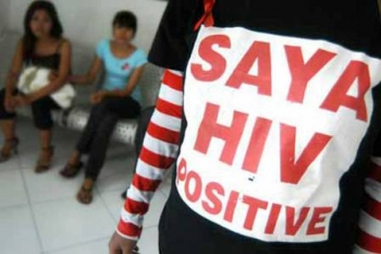 Penderita AIDS di Bumi Saraba Kawa terus Meningkat