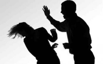 Ketua PWI Lamandau Dilaporkan ke Polisi atas Kasus Penganiayaan