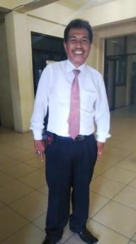 Banding Adira atas Perselisihan dengan EGK Ditolak PN Palangka Raya
