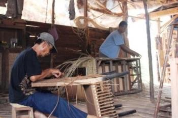 Pemkab bakal Dukung Pengembangan Industri Kecil