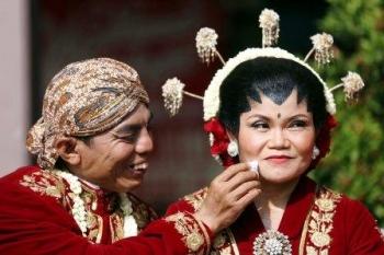 Calon Pengantin Positif Narkoba Ditunda Menikah