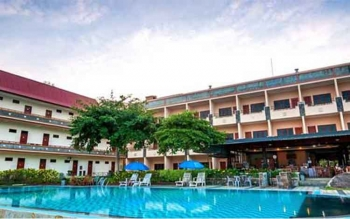International Tour de Bintan 2016, Masa-Masa Hotel Panen Raya