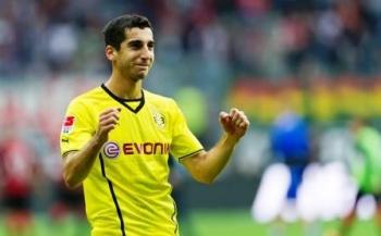 Borussia Dortmund  Ciptakan Der Klassiker  ke Empat di Final Piala Liga