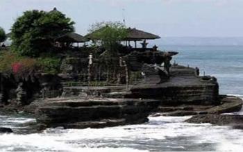 TripAdvisor Tempatkan Bali Pulau Terbaik Asia
