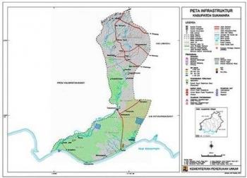 Wakil Rakyat Sampaikan Respons Positif terkait Rencana Pemetaan Wilayah