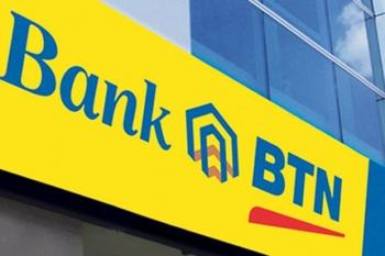 Bank BTN akan memberikan dukungan pembiayaan pembangunan 100.000 homestay di destinasi pariwisata terpilih Indonesia. ISTIMEWA