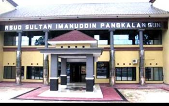 Libur Panjang, Staf RSUD Tetap Siaga