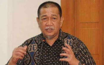 Deddy Mizwar Bakal Gabung Partai Gelora Besutan Fahri Hamzah?
