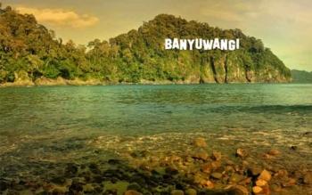 3 Sukses Besar di International Tour de Banyuwangi Ijen 2016