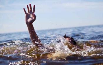 Bocah 6 Tahun Tewas Tenggelam karena Terpeleset Saat Mandi di Lanting