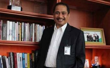 Menteri Pariwisata Arief Yahya Ingatkan 3A di Labuan Bajo