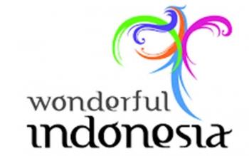 Wonderful Indonesia Tampil di Hana Tour International Travel Show 2016