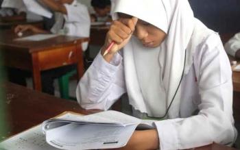 89 Sekolah di Kotim Terapkan K-13