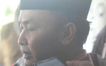 Gubernur Berjanji akan Jaga Opini Wajar Tanpa Pengecualian