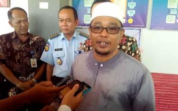Gubernur Sudah Ucapkan Selamat pada Habib