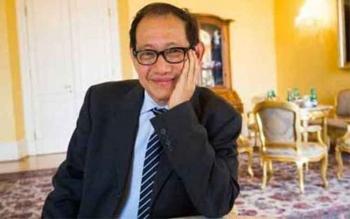 Hermawan: Cerdas, Presiden Jokowi Prioritaskan Pariwisata