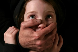 Banyak Kekerasan Seksual Bergerombol oleh Anak di Bawah Umur
