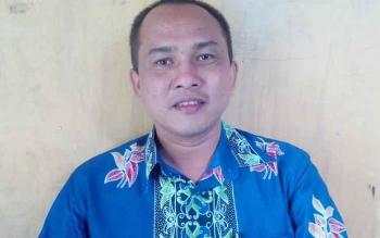 Dinkes Didesak Tempatkan Tenaga Kesehatan di Desa Batu Badak