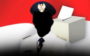 Pejabat Nyalon Bupati Jangan Seenaknya Tinggalkan Tugas