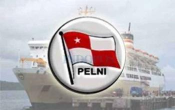 PT Pelni. ISTIMEWA