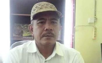 Kalimantan Tengah Dinilai Wajar Minta Otonomi Khusus