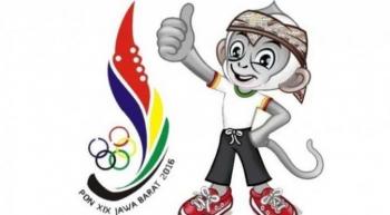 Pesilat Putri Kalteng Kalah Oleh Atlet Sumbar