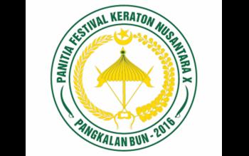 FKN Jangan Sampai Dimanfaatkan untuk Kepentingan Politik Pihak Tertentu