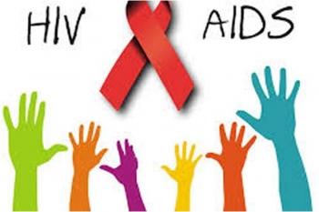 12 Warga Kotawaringin Timur Meninggal Akibat HIV/AIDS