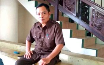 Pansus DPRD Bartim Selesaikan Pengukuran 28 Kasus Sengketa Tanah