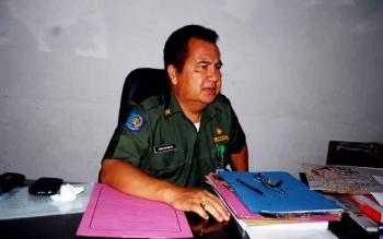 Rancana Alfamart Berinvestasi di Barito Utara Terancam Ditolak