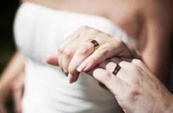 600 Duda di Kobar Cari Pasangan Hidup