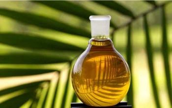 OIL PALM INDIA