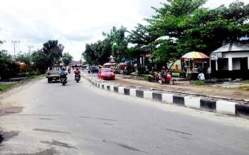 Aturan Memberatkan Rakyat, Jalan Berbayar di Kalimalang Batal