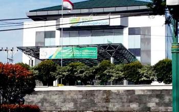 Sebanyak 397 Perusahaan Menunggak Iuran di BPJS Ketenagakerjaan Pangkalan Bun