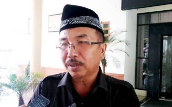 Posisi Jabatan Ketua DPRD Katingan Mulai Ramai Diperbincangkan