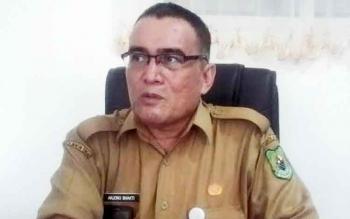 DPRD Kabupaten Hulu Sungai Tengah Kaji Pertanian Kapuas