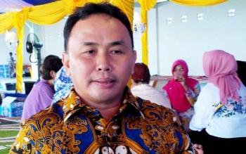 Gubernur Kalimantan Tengah geram dengan maraknya peredaran narkoba di Kalteng. Ia meminta agar para residivis pengedar dan bandar narkoba untuk ditembak di tempat.