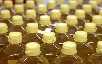 Minyak Goreng Curah di Tingkat Ritel Disepakati Rp10.500/Liter