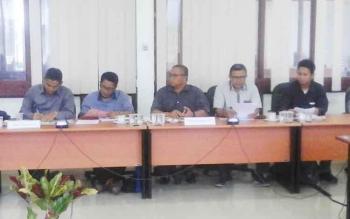 Sinar Mas Group Tolak Mentah-Mentah Saran DPRD dan Pemkab Seruyan, Mengapa?