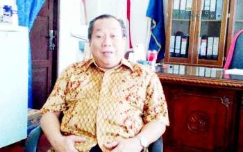 Pekan Depan JPU Bacakan Tuntutan Mantan Dekan FKIP UPR