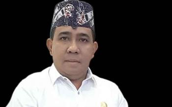 Rektor IAIN Palangka Raya, Ibnu AS Pelu, menyarankan Kerukunan Kalteng harus dirawat sehingga layak menjadi tujuan kajian, karena sudah menjadi contoh nasional