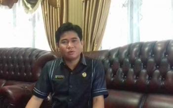 Kepala Desa di Kotawaringin Timur Didorong Aktif Konsultasi ke Inspektorat
