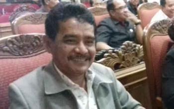 DPRD Dorong Pemkab Kotim Undang Maskapai Baru ke Sampit