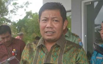 Bupati Ahmad Yantenglie direncanakan bakal memimpin Musrenbang tingkat Kabupaten Katingan di Aula Bappelitbang, Rabu (29/3/2017) besok.