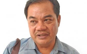 Anggota DPRD Ini Apresiasi Tersambungnya Listrik Sampai Desa