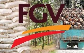 Felda Global Siap Pasarkan Bibit Sawit di Indonesia dan Filipina