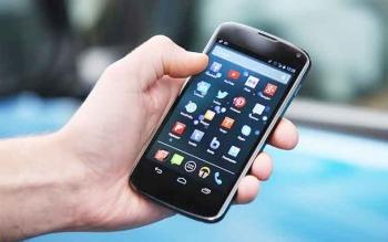 Polisi Temukan 46 Kasus Hoaks Virus Corona di Media Sosial