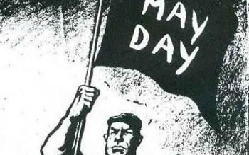 1.500 Buruh akan Menggelar Aksi Damai May Day di DPRD Kobar